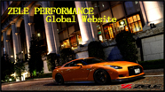 Zeleperformance.com