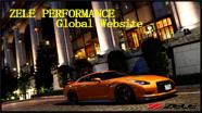 Zeleperformance.com